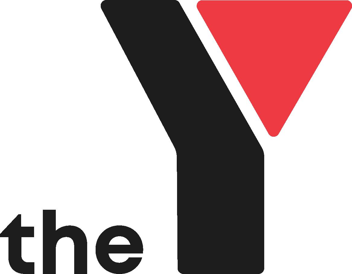 The Y Inclusion Services